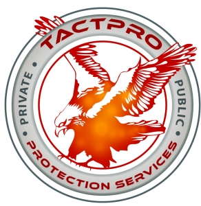 TACTPRO Protection Services